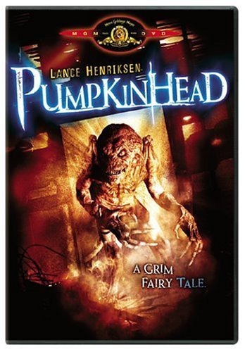 pumpkinheadnewcover.jpg
