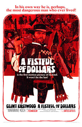 144098a-fistful-of-dollars-posters.jpg