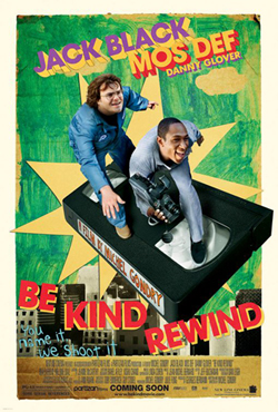 be-kind-rewind-2.jpg