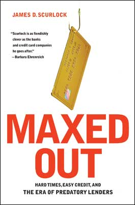 maxed_out_265x400.jpg