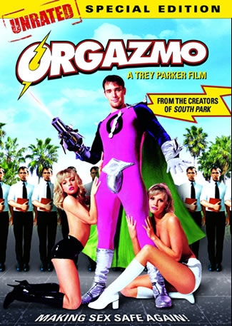 orgazmo-dvd-cover.jpg