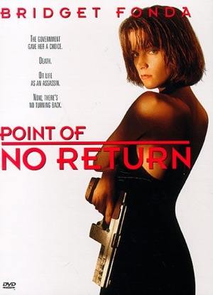 point-of-no-return-dvd.jpg