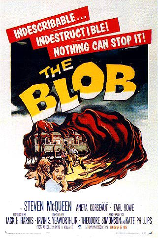 http://1416andcounting.files.wordpress.com/2008/04/the-blob.jpg