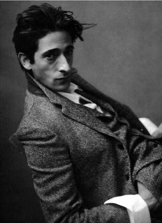 http://1416andcounting.files.wordpress.com/2008/07/adrien-brody.jpg