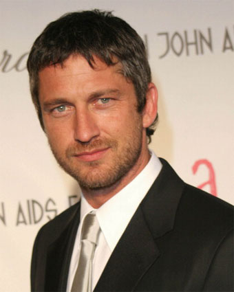 http://1416andcounting.files.wordpress.com/2008/07/gerard-butler.jpg