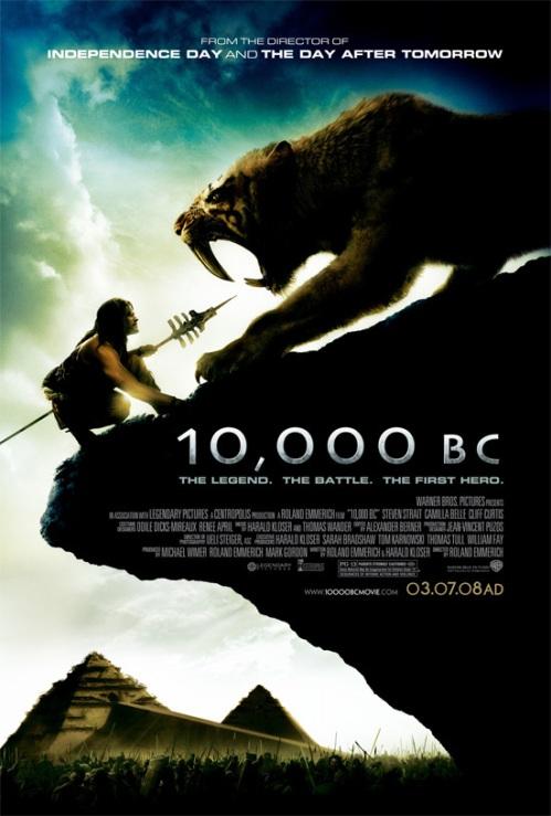 10000bcposter