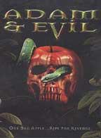 adam-evil