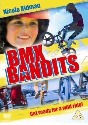 bmx-bandits