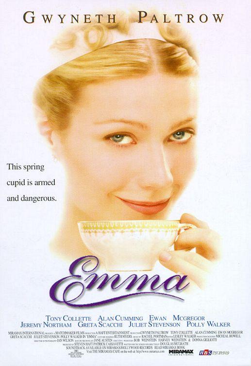Μια εικόνα για τον αποπάνω - Σελίδα 2 Emma