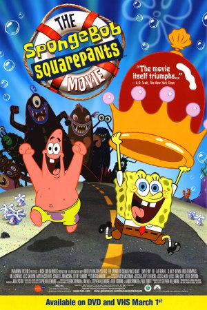 spongebob-poster