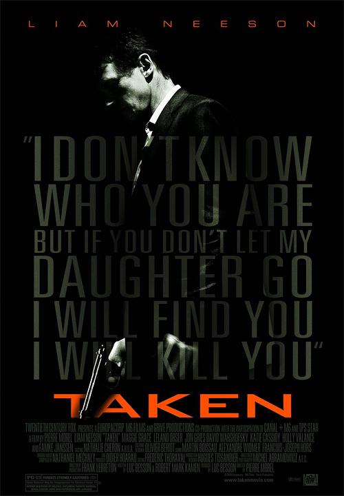 taken-poster-dark-fullsize1