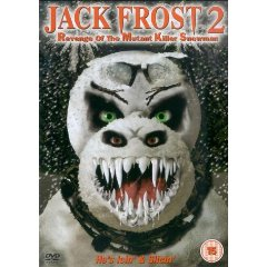 jack-frost-2