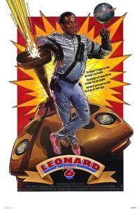 leonard_part_six_ver2
