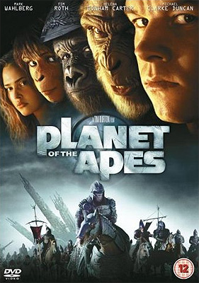 http://1416andcounting.files.wordpress.com/2009/01/planet-of-the-apes.jpg