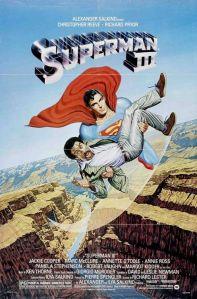 superman-iii1