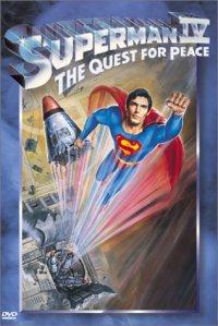 superman4
