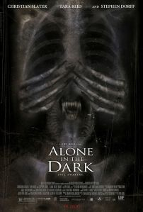 alone_in_the_dark_xlg