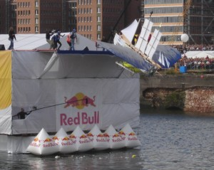 red_bull_flugtag_2004_hamburg