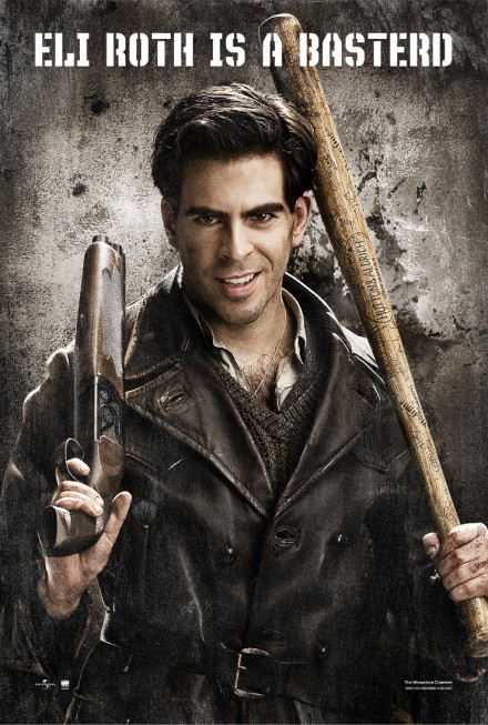 eli-roth-inglorious-basterds
