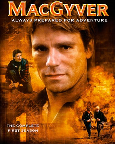 macgyver_movie