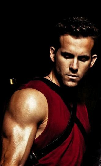 ryan-reynolds-as-deadpool