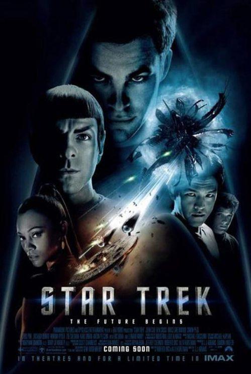 star_trek_poster-1