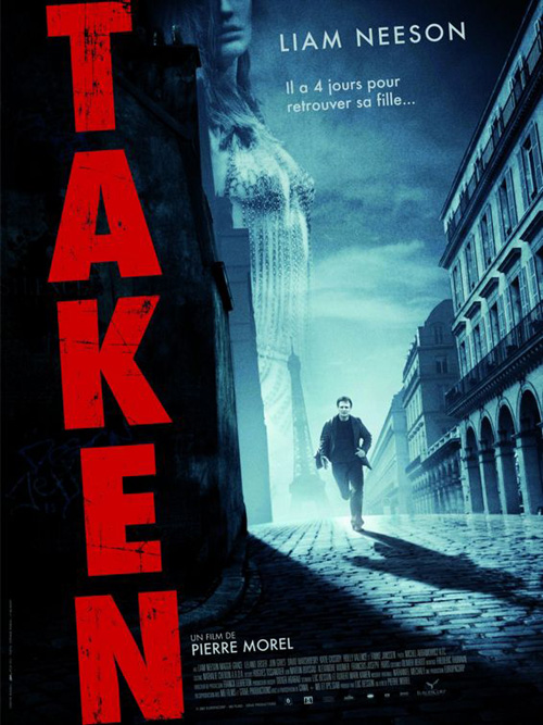 taken_movie_poster