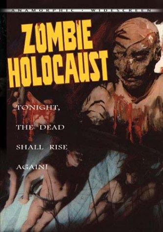 تحميل فيلم الرعب الايطالي 1980 Download , zombie holocaust Zombieholocaust