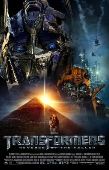 http://1416andcounting.files.wordpress.com/2009/06/transformers-2-poster.jpg