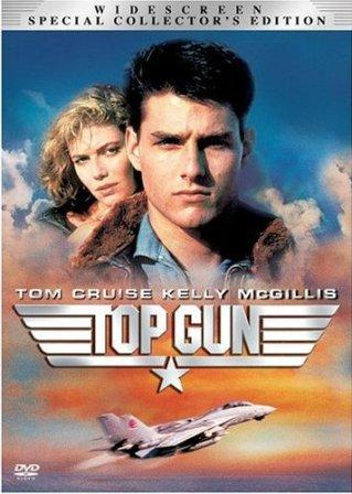 http://1416andcounting.files.wordpress.com/2010/02/top-gun.jpg
